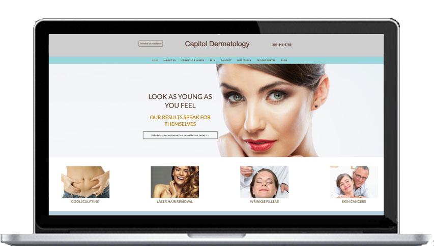capitol_dermatology