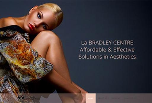 bradley-homepage-500w